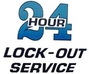 Locksmith Store Detroit, MI 313-347-8179
